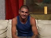 Gay bareback hot men fucking and gay anal bareback shower porn