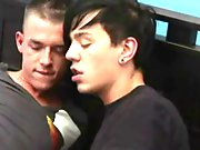 Young teen emo boy images and teen emo movies sex at...