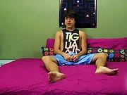 Teen monk twink porn and masturbation boy pic at Boy Crush!