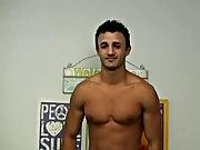 Masturbation video of arabian straight men and nude mens masturbation photos