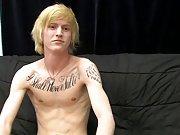 Gay twinks jack off and naked ash masturbating video...