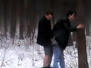 Gay Home Clips teacher and boy sex