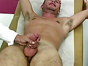 Black guy masturbation images and solo male...