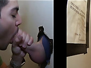 High boys giving blowjobs and best sensual gay blowjob instructions