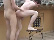 for young gay boy slaves porn and nude sexy young boy movies - Euro Boy XXX!