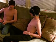 Young gay dick twinks and nude gay twinks with dicks...