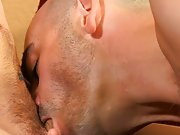 Hairy black boys of africa and gay young boy ass fuck brief fetish video at Bang Me Sugar Daddy