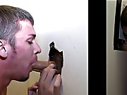 Pic free pic boy blowjob dick black and blowjob guys