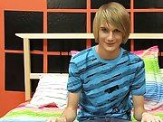 College twink sex orgy and legal dick twinks at Boy...