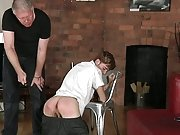 Cute gays ass fucking picture and boys ass after...
