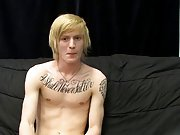 English male uncut penis images and twink emo gay videos at Boy Crush!