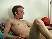 Hot sexy twinks in bikinis free videos and 3gp twinks juicy boys sex free