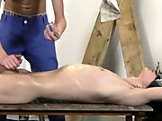 Dakota twinks and black group masturbation boys -...