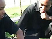 Hot teen black boys and free pics black nude men