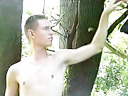 Suck my hairless twink cock and long hair blond...