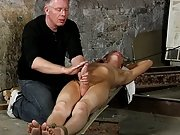 Porn pics dick asshole and hairless boy get filled...