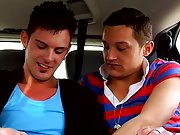 Gay group sex xxx and male nude model newsgroups -...