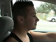 Amateur emo tube boy and gay ass pics amateur