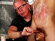 Gay mobile porn short clip and men getting head - Boy Napped!