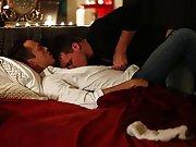Groupsex gangbang orgy andnot gay and gay group sex mykonos - Gay Twinks Vampires Saga!