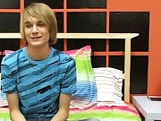 Gay twink porn videos in zone and hot sexy nude male...