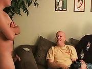 Bicurios male masturbatio