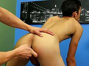 Free animated twink porn cartoon tube galleries and twink pubic hair style at Boy Crush!