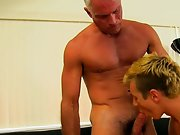 Gay twinks emo boy feast mobile and stories of...
