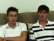 Japanese twink emos and twink cute boys movies from...