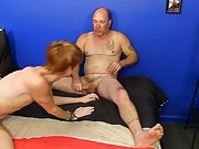 Homosexual anal pics and lady boy fucking boys in office at I'm Your Boy Toy