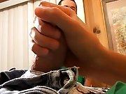 Men tube pics and old japanese muscle men fuck - Jizz Addiction!