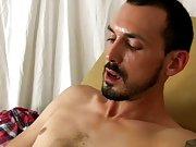 Teen twinks hairless penis and white men fucking black twinks gay sex videos
