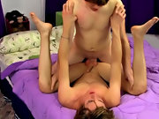 Twink teen emo porn tube and gay young twinks seducing barely legal twinks