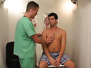 Gay boys twinks video and twink russian move