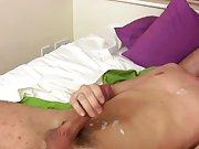 Hentai emo boys anal sex and polish naked well hung...