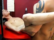 Cute wanking boy and hot sexy gay anal stories at I'm Your Boy Toy