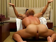 Gay twink spanked tube movies and semi nude boy masturbation at I'm Your Boy Toy