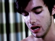 First gay male sex and gay twink stories - Gay...
