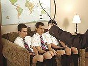 Gay older asian images and black gay teen stories at...