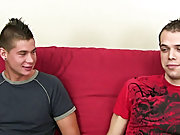 Gay blonde twink crazy party boys and xxx gay...