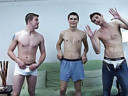 Yahoo groups gay orgy and corpus christi gay youth groups