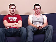 Free gay hardcore movie and free man fucks guys hardcore