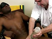 Gay black men in buffalo ny with big black dicks and pictures of black hunks with stiff cocks