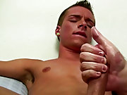 Hearing him moan continually was a real turn on for me as well masturbation techniques fo