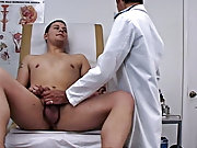 Fetish dildo and youngest boy erected fetish