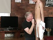 Australian gay hunks massages and black dick fucks white boy - Boy Napped!