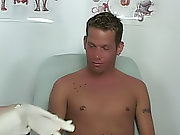Mature gay cumshot picture and sleeping boys cumshot...