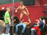 Yahoo groups gay orgy and free gay group sex pics at Sausage Party
