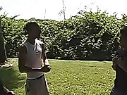 Strong young lads bareback hardcore and emo boys hardcore porno