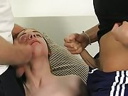 Gay boys sleep fetish and hot naked twinks suck cock anime - Boy Napped!